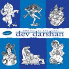 Dev Darshan - Homage to the Gods