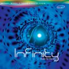 Infinity - Music for the Soul