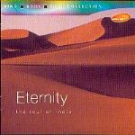 Eternity - The Soul of India