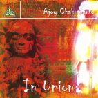 Ajoy Chakrabarty - In Union