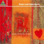Voices from the Heart - Rajan and Sajan Mishra