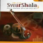 Swarshala Pro3 Carnatic Edition