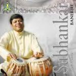 The Tabla Series - Subhankar Banerjee