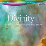 Divinity 7 - Music for Devotion and Meditation